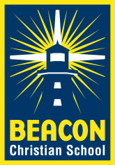 Beacon Christian School