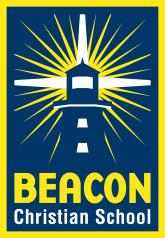 Beacon Christian School