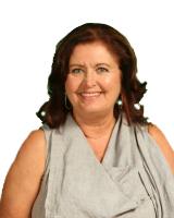 Mrs. Grace Ritzema
