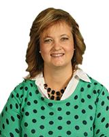 Mrs. Lisa VanderKuip