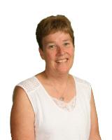 Mrs. Sandy Taylor