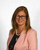 Mrs. Darlene Teeuwsen