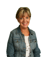 Mrs. Wilma Harris