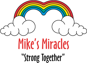 Mikes_Miracles_logo_from_PS