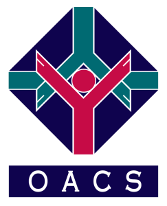 oacs-logo-official-colours-pms