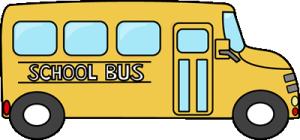 school-bus-side