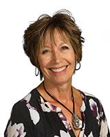 Annette Dykstra