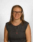 Grace Ritzema