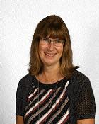 Mrs. Joanne Thiessen