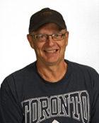 Mr. John Vanderveen