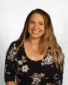 Mrs. Kristy Krulik