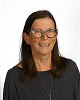 Marlene Dykstra
