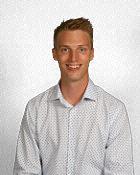 Mr. Dan Vanden Boogaard
