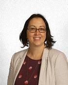 Mrs. Valerie Veldman